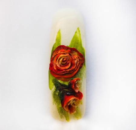 3D Acryl Design